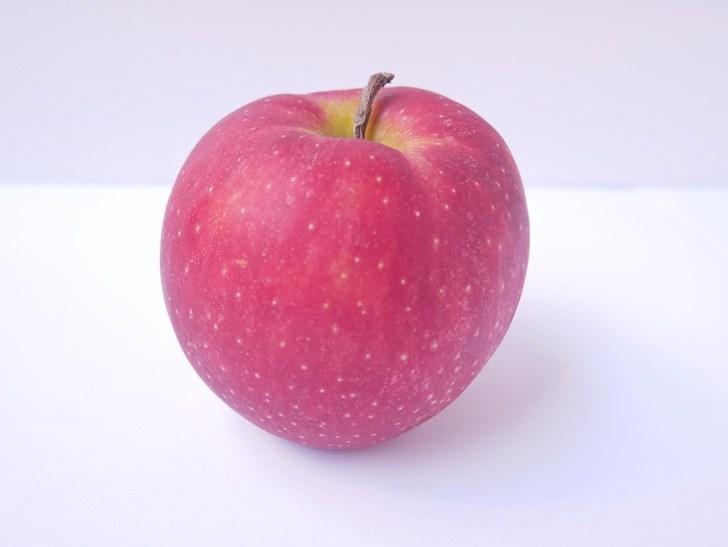 りんご狩りの時期はいつからいつまで?必要な持ち物や服装・楽しみ方についてのまとめ