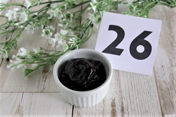 プルーンの日はいつ?毎月26日が記念日になった理由・栄養価やアレンジレシピも紹介