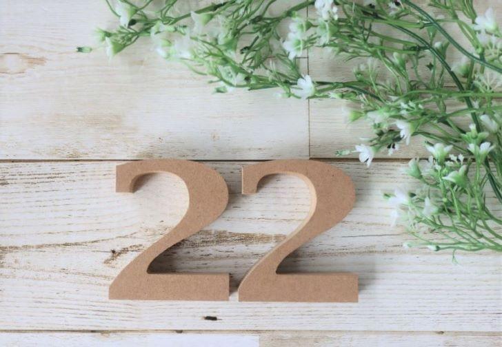 禁煙の日の意味や由来とは?毎月22日が記念日になった理由・必要性とメリットを紹介